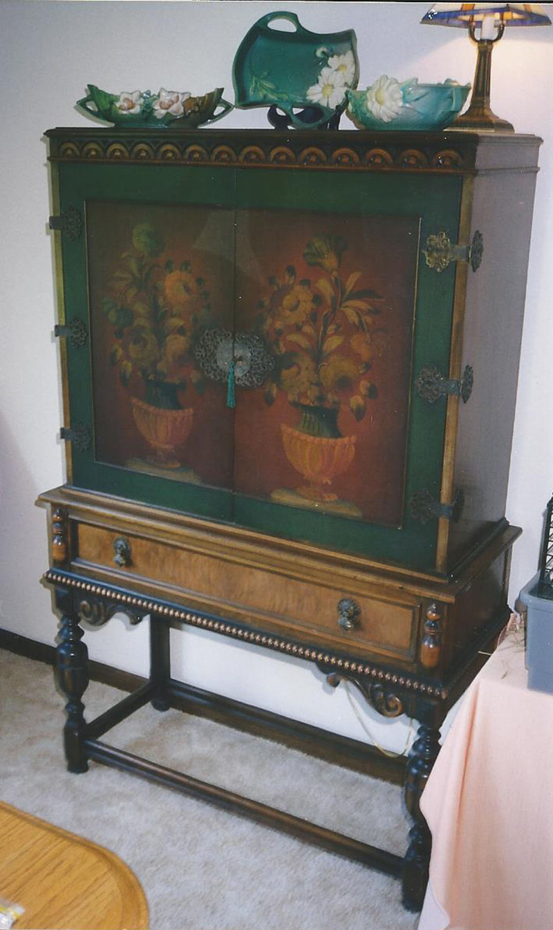 Grand Rapids Furniture Company Antique Inspirational Berkey and Gay Furniture Was Exceptional by Anne Mccollam