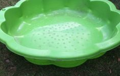 Hard Plastic Swimming Pool With Slide Lovely Kids Hard Plastic Paddling Pool With Slide — Amazing