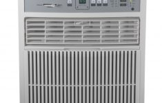 Heat And Air Window Units At Walmart Lovely Koldfront Cac8000w White 8000 Btu 115v Casement Air Conditioner With Dehumidifier And Remote Control