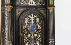 High Quality Antique Furniture Lovely For Sale On 1stdibs High Quality Cupboard Milano Italy