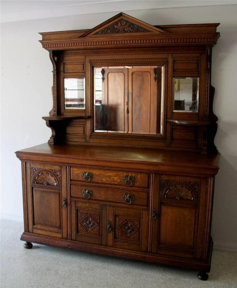 High Quality Antique Furniture Luxury This is A High Quality Example Of An Antique Victorian