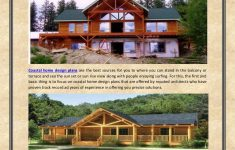 Homes With A View House Plans Beautiful Coastal Home Design Plans For Your Dream Home With Beach View