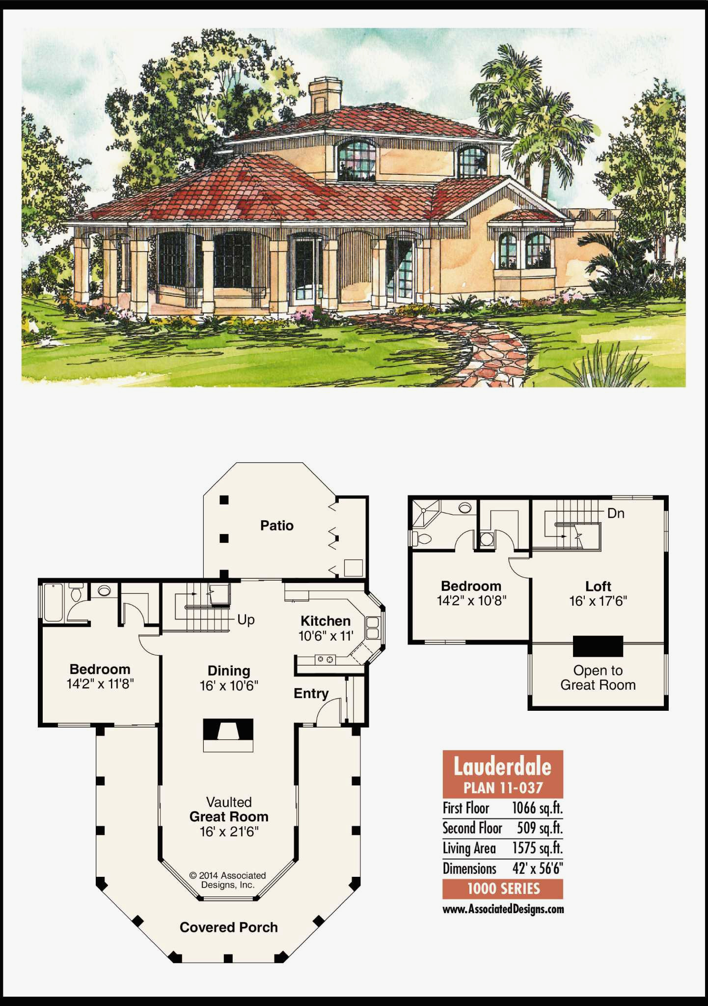 panoramic view house plans elegant house plans for a panoramic view times union of panoramic view house plans