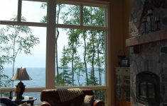 Homes With A View House Plans Best Of House Plans With A View Perfect For The Lot That Has A