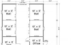 Horse Barn House Combo Plans Awesome Pin Auf Horses