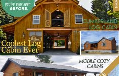 Horse Barn House Combo Plans Best Of Hygge Houze Volume 2 Pages 1 30 Text Version
