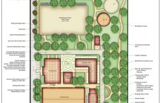 Horse Barn House Combo Plans Luxury Inspirational Small Horse Stable Minecraft
