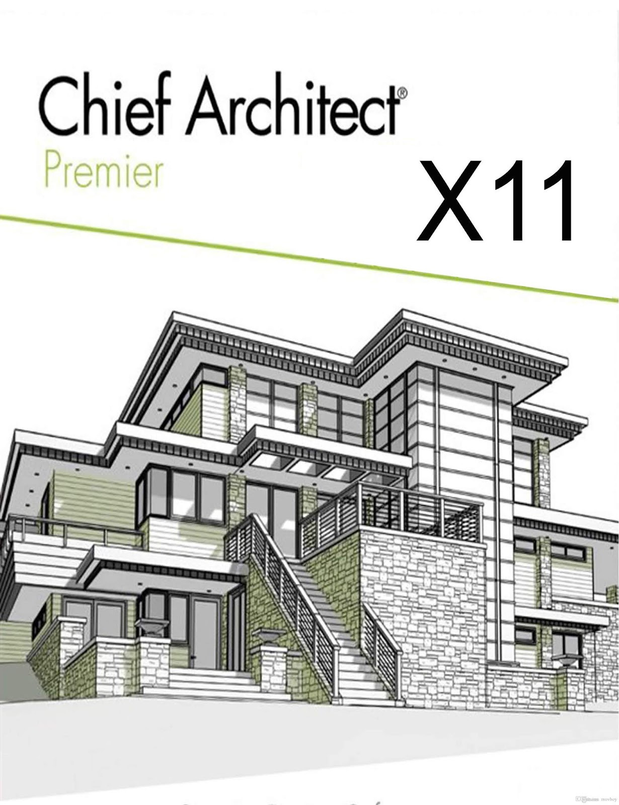 House Construction Plan software Free Download New Clenapin software