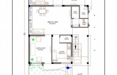 House Designs And Floor Plans In India Awesome Home Structure Design Plans