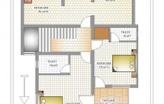 House Designs And Floor Plans In India Fresh Indian House Designs Floor Plans Small Modern Kerala House