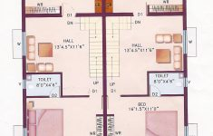 House Designs And Floor Plans In India Lovely 100 [ Home Designs India Free ]
