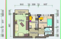 House Plan App Free Lovely 13 Best Floor Plan Apps For Android & Ios