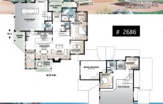 House Plan Books Online Beautiful 2 Auto Garage Landhausplan Mit Eigenem Bad 3 Schlafzimmern
