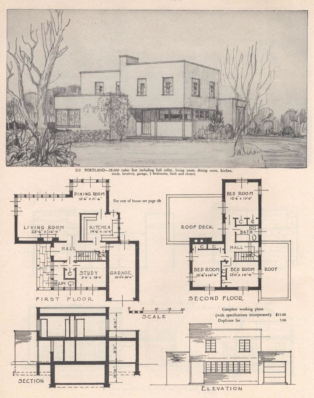 House Plan Books Online Elegant Latest Book Of New Homes A House for Every Bud