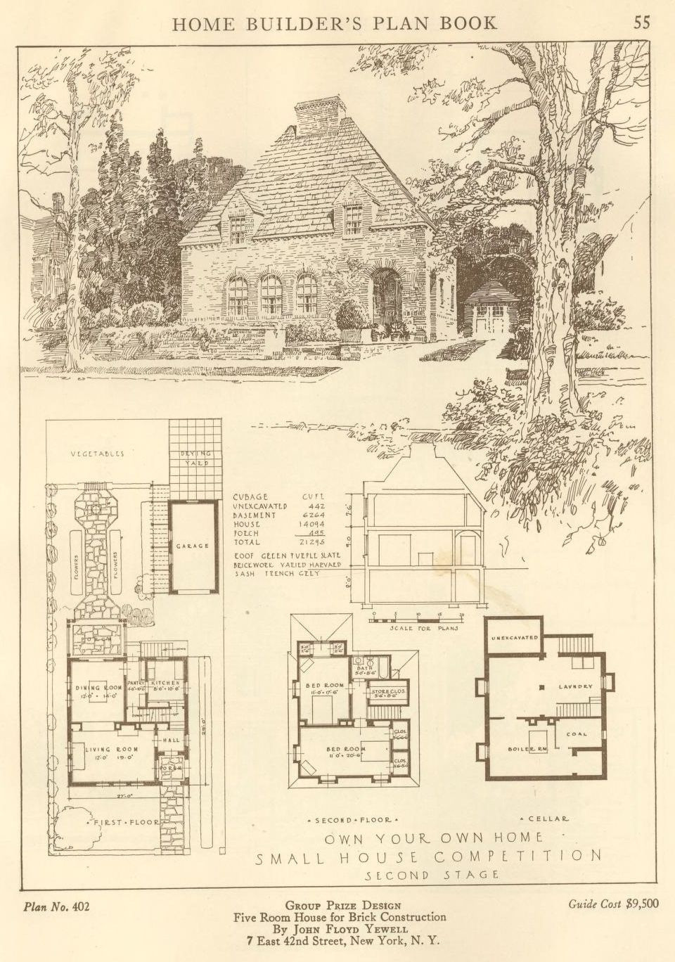 House Plan Books Online Fresh Home Builder S Plan Book Building Plan Holding Corp