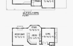 House Plan Collection Free Download Fresh 50 Unique Tiny House Floor Plans Free Download Stock