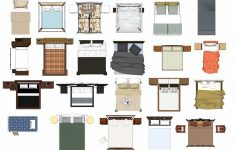 House Plan Collection Free Download Fresh Shop Psd Bed Blocks 1