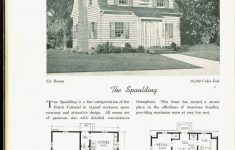 House Plan Collection Free Download New 55 Beautiful Small Dutch Colonial House Plans Collection