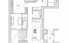 House Plan Design Software Awesome Pin By Da Lim On Floor Plan