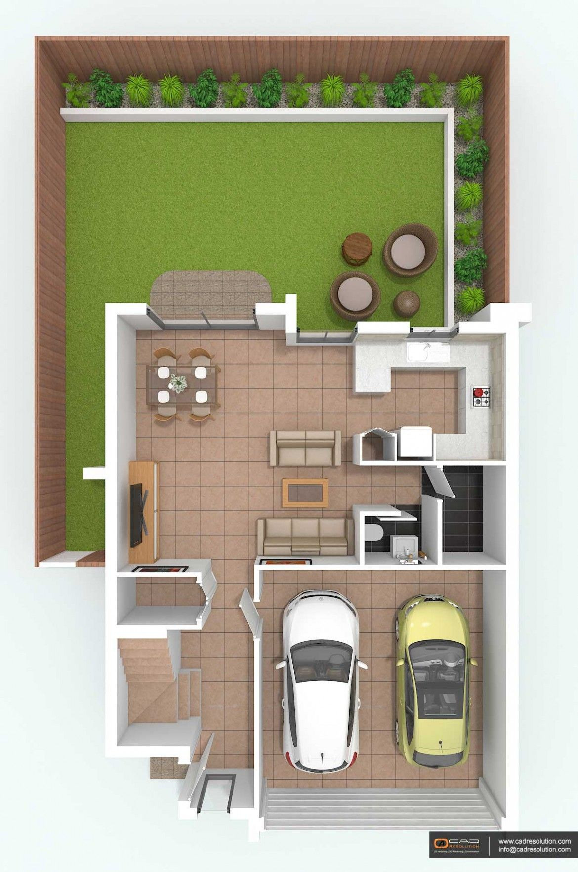 House Plan Design software New Simple Tips Your Own Home Improvement Projects
