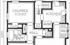House Plans For California Lovely California Style Bungalow Vintage Small House Plans 780