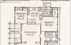 House Plans For California New Beach Bungalow House Plan 168 Beach Bungalow House Design