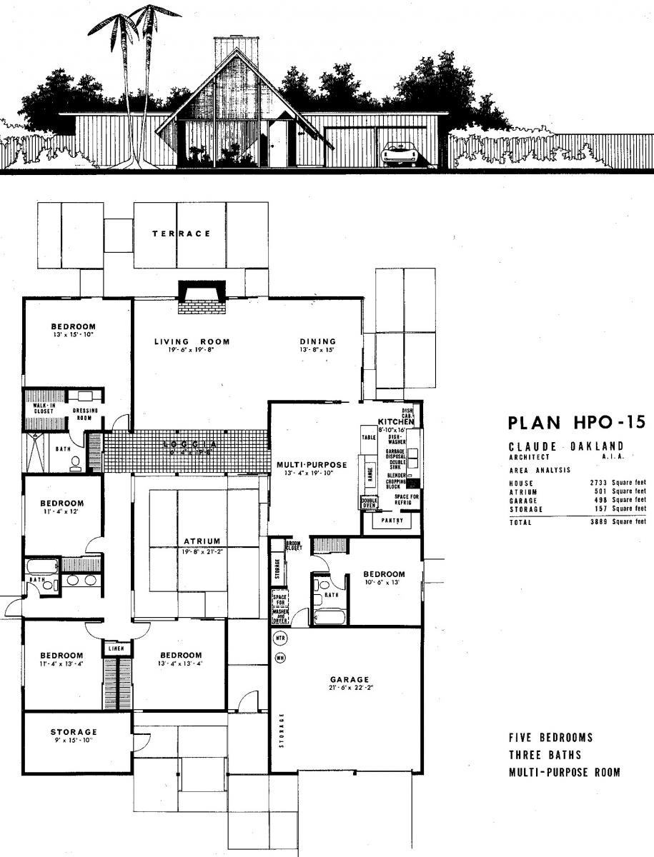 house history 101 how research your pad and find your plans