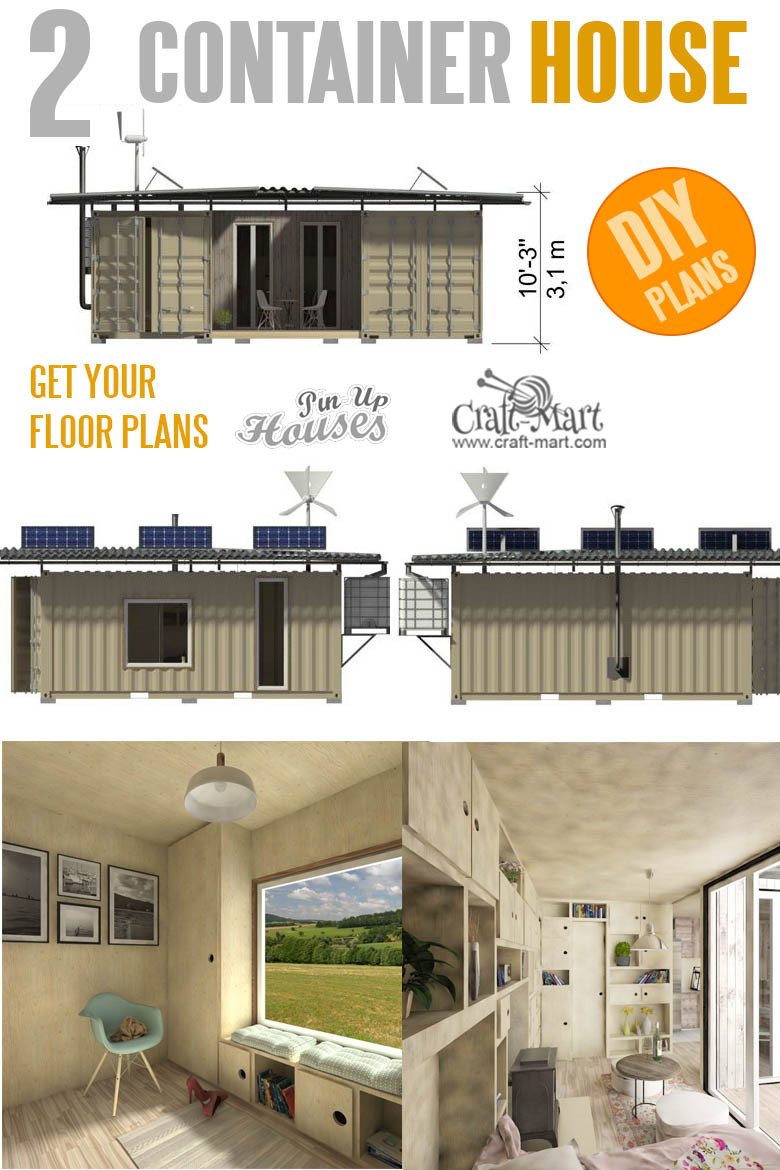 House Plans for Sale with Cost to Build Beautiful 16 Cutest Small and Tiny Home Plans with Cost to Build
