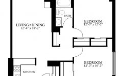 House Plans For Senior Living Awesome Assisted Living