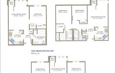 House Plans For Senior Living Awesome Brecon Village Ehm Senior Solutions