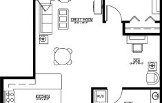 House Plans For Senior Living Inspirational Units Plans