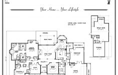 House Plans In Texas Inspirational Texas Home Plans Texas German Page 22 23