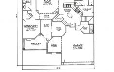 House Plans In Texas Luxury 2261 1011 House Plan Design Line Texas And Hawaii Fices