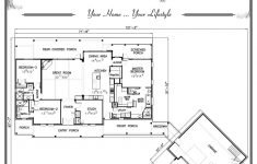 House Plans In Texas Unique Texas Home Plans Texas Farm Homes Page 150 151