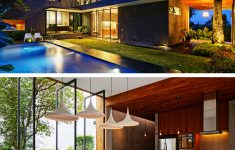 House Plans Inside And Outside Best Of Home Design Inside And Outside