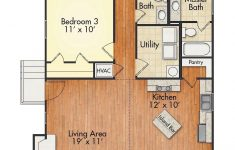 House Plans That Cost 100k To Build Lovely 243 Best House Plans Images
