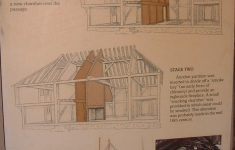 House Plans Timber Frame Construction Elegant House Alterations