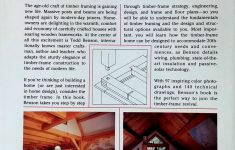 House Plans Timber Frame Construction Luxury The Timber Frame Home Design Construction Finishing
