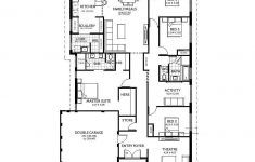 House Plans Under 200k Beautiful The Empire