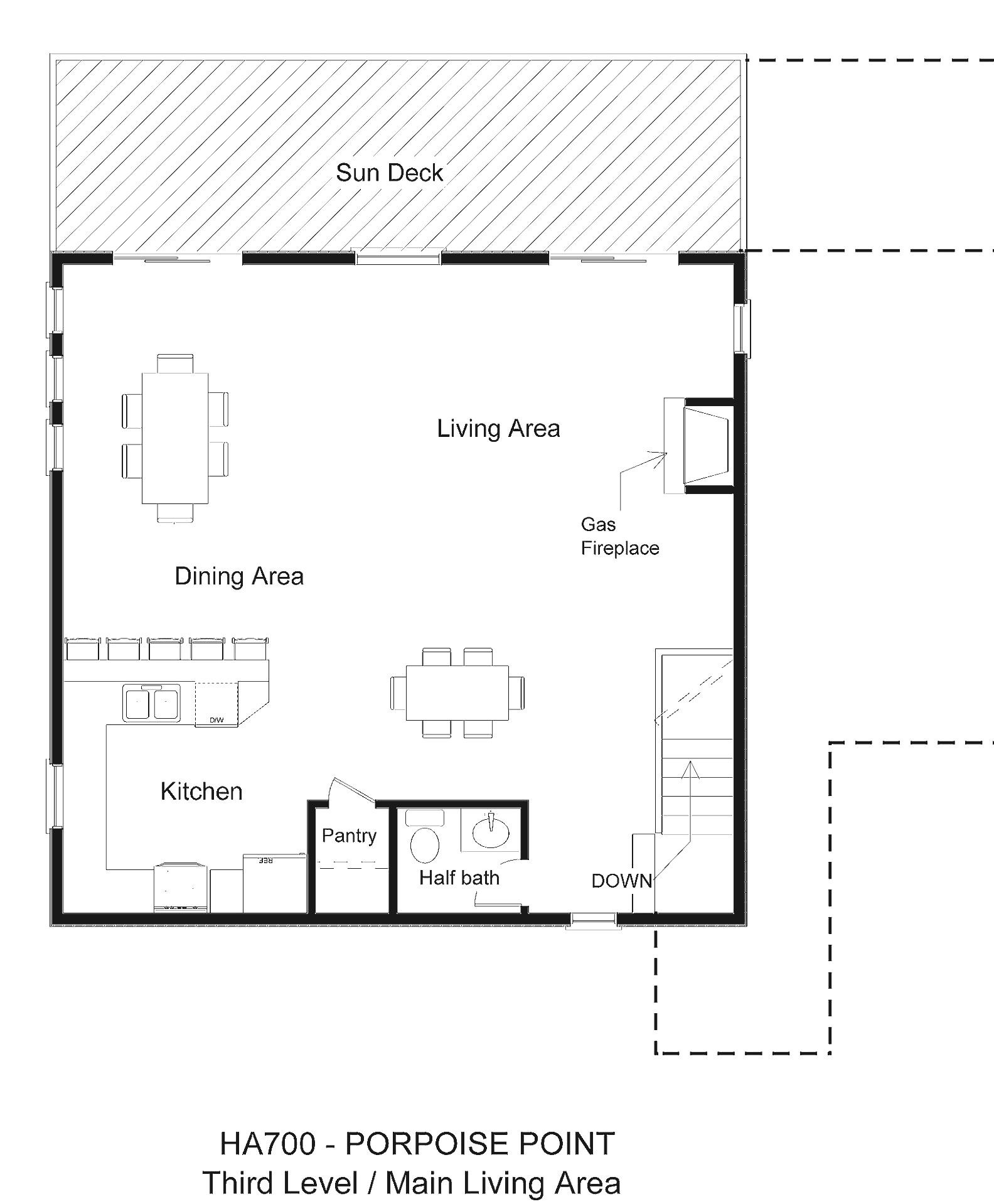 House Plans with A Pool New Floor Plan Pool Guest House Plans Small Kitchen Home Studio
