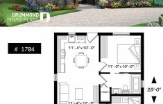House Plans With Building Costs Awesome Contemporary Rustic Home Scandinavian Inspired Low