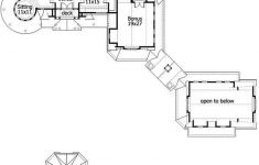 House Plans With Elevators Beautiful 304 Best Dreamy House Plans Images