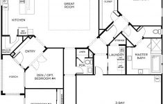 House Plans With Fireplace Awesome Find Your Homes In Las Vegas