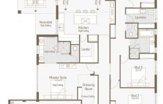 House Plans With Motorhome Garage Lovely Home Sketch Plan At Paintingvalley