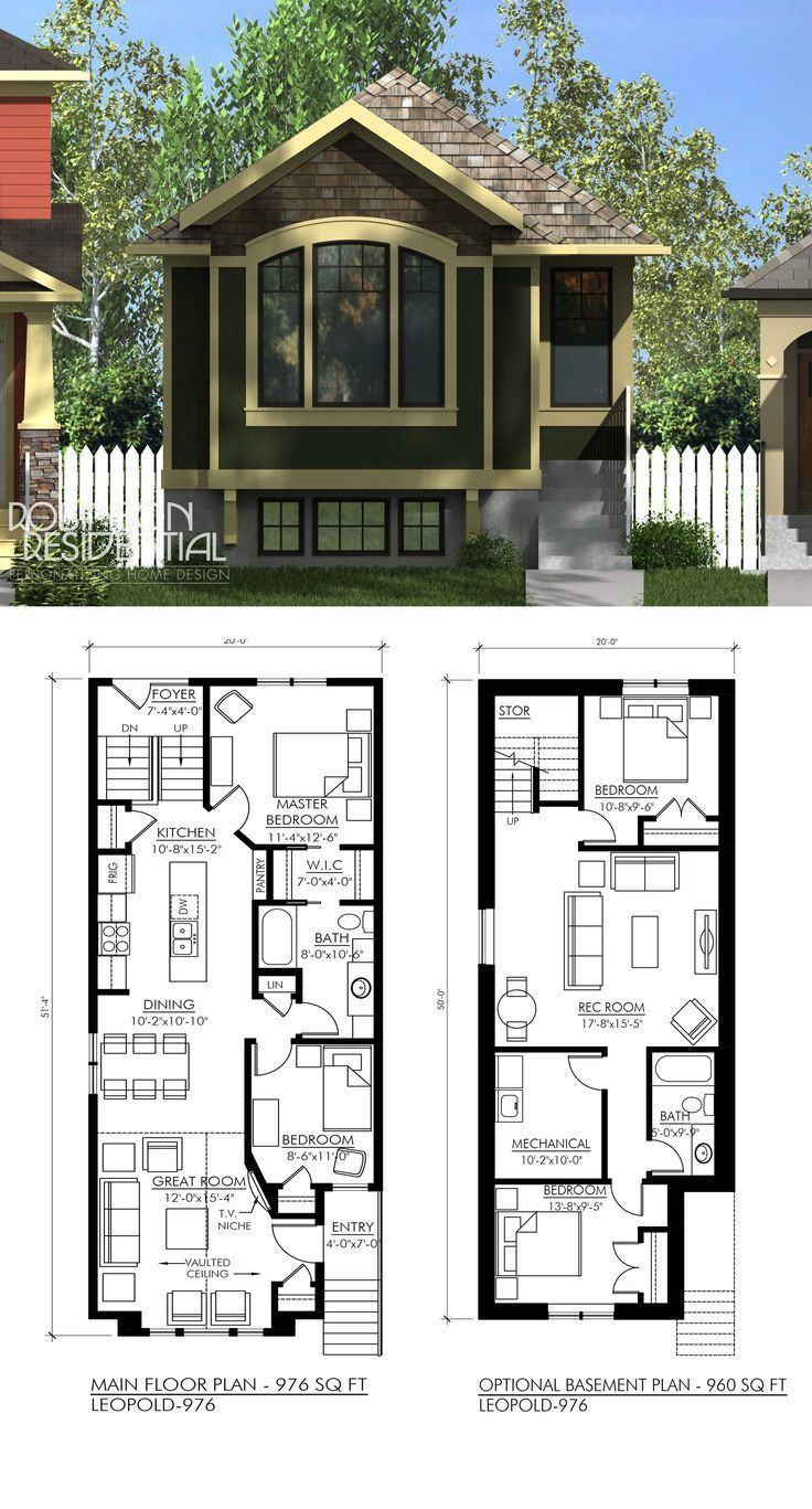 House Plans with Pictures Inside Awesome Best Craftsman Home Plans Floor Plans Inside Money