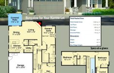 House Plans With Pictures Inside Elegant Uncategorized Bungalow House Plans Front Porch Inside
