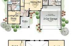 House Plans With Pictures Inside Fresh Awesome 5 Bedroom Floor Plans 2 Story With Apartments Ideas