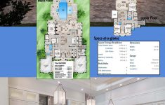 House Plans With Pictures Inside Lovely Plan Bw Spacious Tropical House Plan