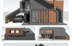 House Plans With Simple Roof Designs Elegant Home Roof Design 59 Inspirational Simple Beautiful House