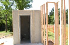 House Plans With Tornado Safe Room Fresh High Quality Storm Tornado Shelters For Underground And